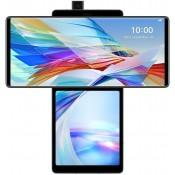 LG Wing 5G 128GB Grijs