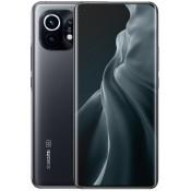 Xiaomi Mi 11 256GB Grijs
