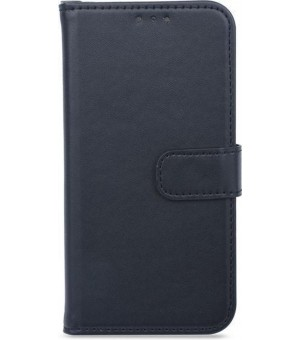 PM - Book Case LG Q7 - Zwart