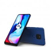 Motorola Moto E7 Power 32GB Blauw