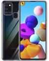 PM Beschermingsset Samsung A21s