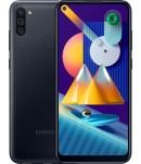 Samsung Galaxy M11 32GB Zwart