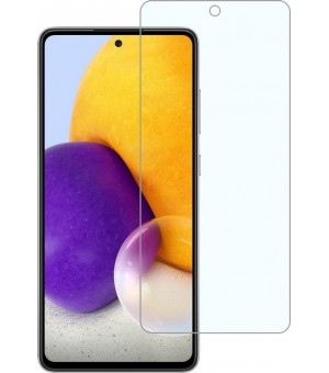 5D Screen Protector Tempered Glass Galaxy A72