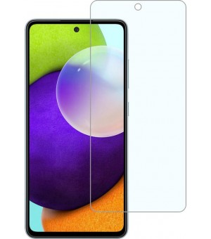 PM Screen Protector Samsung Galaxy A52