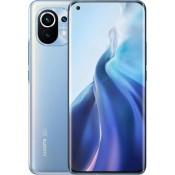 Xiaomi Mi 11 256GB Blauw