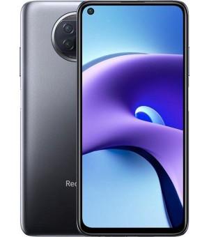 Xiaomi Redmi Note 9T 5G 64GB Zwart