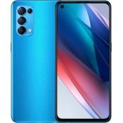 Oppo Find X3 Lite 5G 128GB Blauw