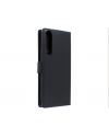 PM Bookcase Sony Xperia 1 ll Zwart