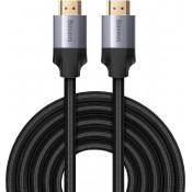 Baseus HDMI Kabel 4K 3 Meter