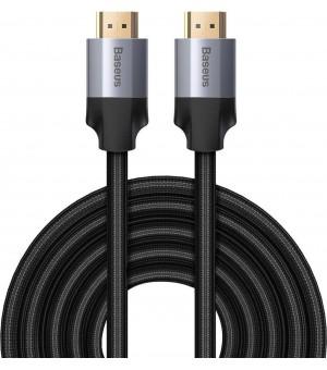 Baseus HDMI Kabel 4K 2 Meter