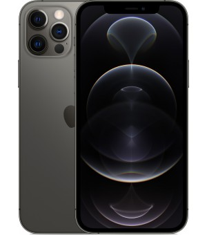 Apple iPhone 12 Pro 256GB Grijs