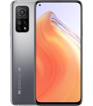 Xiaomi Mi 10T 128GB 5G Zilver