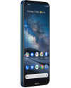 Nokia 8.3 5G 64GB Blauw