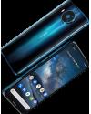 Nokia 8.3 5G 128GB Blauw