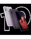 Motorola Moto G10 128GB Grijs