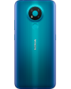 Nokia 3.4 64GB Blauw