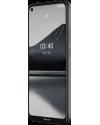Nokia 3.4 32GB Zwart