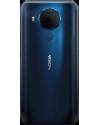 Nokia 5.4 64GB Blauw