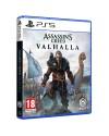 Assassins Creed Valhalla Playstation 5