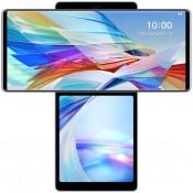 LG Wing 5G 128GB Licht Blauw
