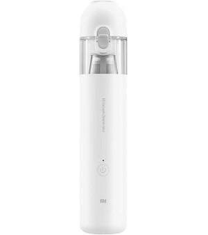 Xiaomi Mi Vacuum Cleaner Mini Wit