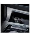 Baseus Bluetooth Carkit Autolader Zwart
