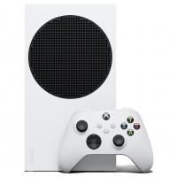 Microsoft Xbox Series S 512GB Wit