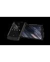 Motorola Razr 2020 128GB Zwart