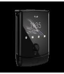 Motorola Razr 128GB Zwart