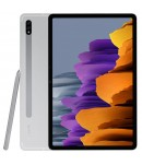 Samsung Galaxy Tab S7 Plus SM-T970 128GB Zilver