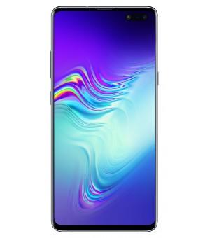 Samsung Galaxy S10 5G 256GB Zwart