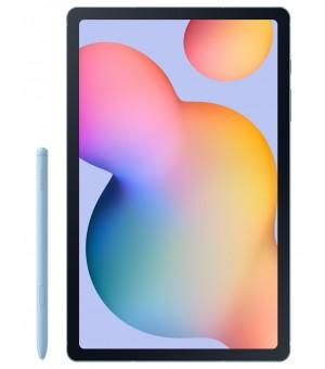 Samsung Galaxy Tab S6 Lite WiFi SM-P610 64GB Blauw