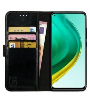 PM Bookcase Xiaomi Mi 10T Zwart