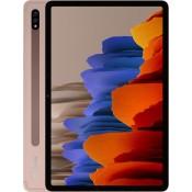Samsung Galaxy Tab S7 Plus SM-T970 128GB Brons