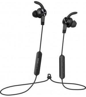 Huawei AM61 Headset In-ear Bluetooth Zwart