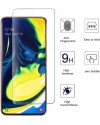 Screen Protector Tempered Glass Galaxy A90