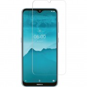 PM Screen Protector Tempered Glass Nokia 7.2