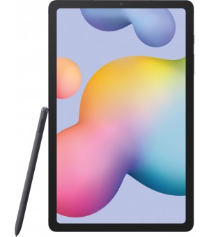 Samsung Galaxy Tab S6 Lite Wifi SM-P610 64GB Grijs