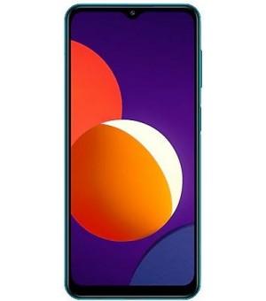 Samsung Galaxy M12 64GB Groen