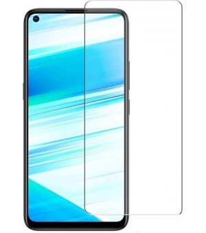 9H Screenprotector Tempered Glass Oppo A53