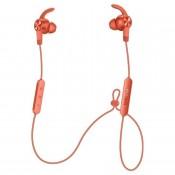 Huawei AM61 Headset In-ear Bluetooth Rood