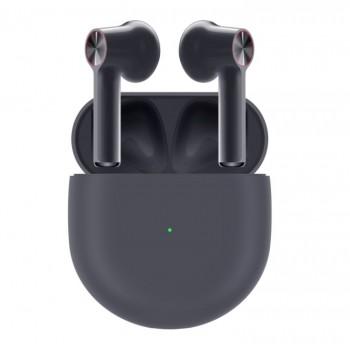OnePlus Buds E501A Grijs