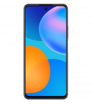 Tweede Kans Huawei P Smart 2021 128GB Zwart Geen Google Play Services