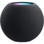 Apple HomePod Mini Grijs