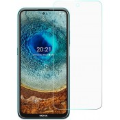 PM Screen Protector Glass Nokia X10 / X20