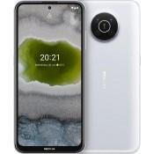 Nokia X10 5G 128GB Wit