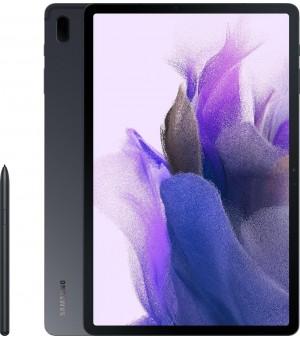 Samsung Galaxy Tab S7 FE SM-T733 Wifi 64GB Zwart
