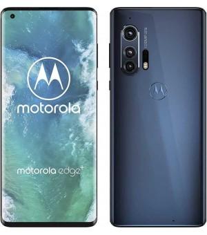 Motorola Edge+ 5G 256GB Zwart
