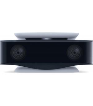 Sony HD Camera voor Playstation 5