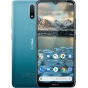 Nokia 2.4 32GB Blauw
